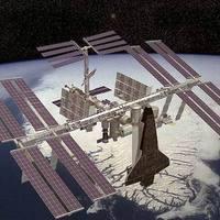 ***** BREAKING NEWS ***** toilet broken on ISS