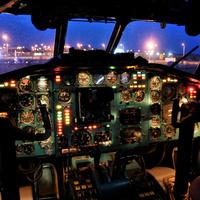 Vendégposzt - LCGéza, avagy hogyan élesszük újra a Malév utolsó Tu-154-esét?