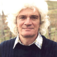 Figula Mihály, 1952-2008