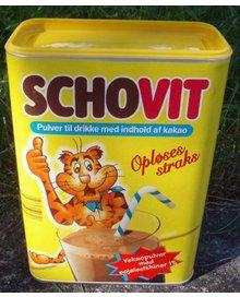 SCHOVIT