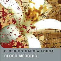 ??REPACK?? Blood Wedding (MSE) (Student Editions). Suite support grass Taipei calor