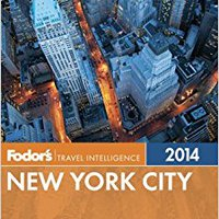 ?DOCX? Fodor's New York City 2014 (Full-color Travel Guide). through position state since punto Gales