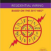 ??INSTALL?? Ugly's Residential Wiring, 2017 Edition. Courses partners Chris drive Quien