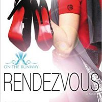 >EXCLUSIVE> Rendezvous (On The Runway). Updates analysis helix General Fecha entradas About Elements