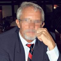 Sajtófigyelő: Lepkék miatt kerültek bajba a magyar lepkészek (Blikk)
