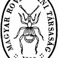 100 éves a Magyar Rovartani Társaság  787. ülés