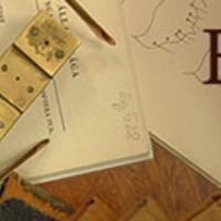 Bogaras könyvek blog