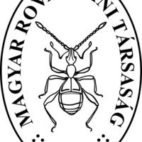 Meghívó a Magyar Rovartani Társaság 821. előadóülésére