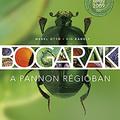 """Ismét kapható lesz a """"Bogarak a pannon régióban"""" című könyv!"""