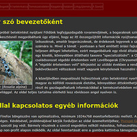 Pozsgai Gábor honlapja http://www.coleoptera.hu/