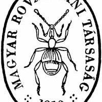 Meghívó a Magyar Rovartani Társaság 828. előadóülésére
