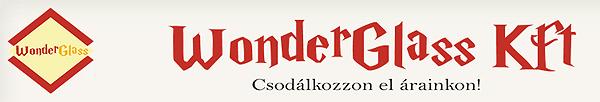 WonderGlass_banner_600.jpg