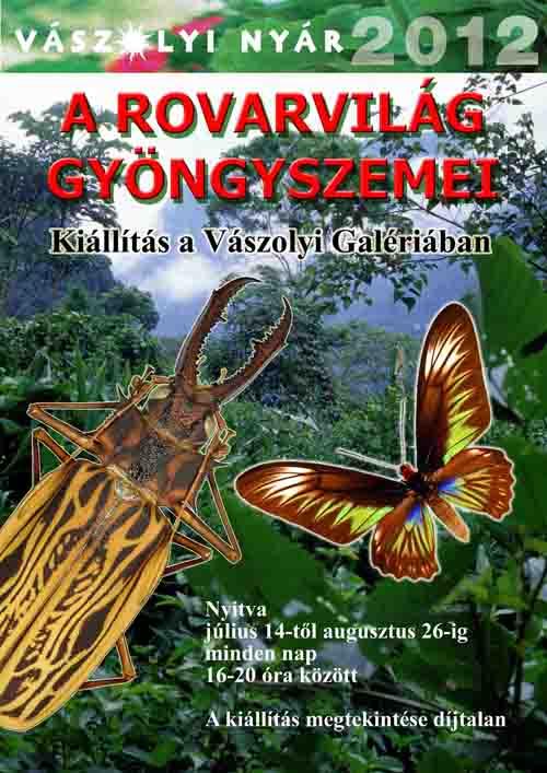 Rovarkiállítás plakát 2012.jpg