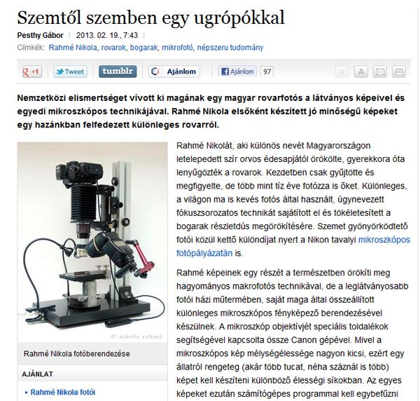 Nikola_origo.jpg