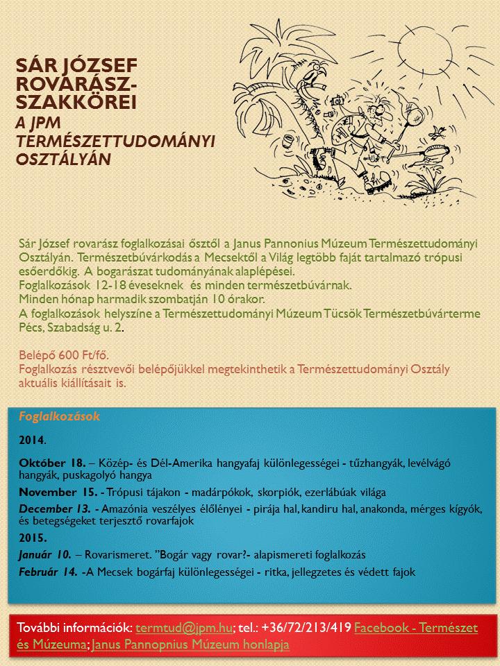 s_r_j_zsef_rovar_sz-szakk_rei_2014_1411998763.jpg_720x960