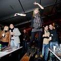 2012. a barack éve: nyomás fesztiválozni!