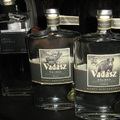 World Spirits Award 2012. - Arattak a magyar pálinkák