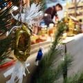 Vasárnapi programnak is jó: őstermelői piac a Szimpla Kertben