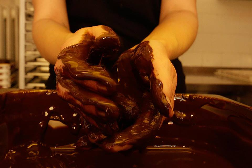 csoki1.jpg