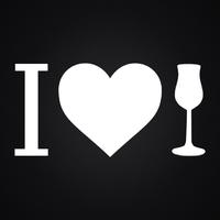 Pálinka fesztivál vendég itala a :   RUM