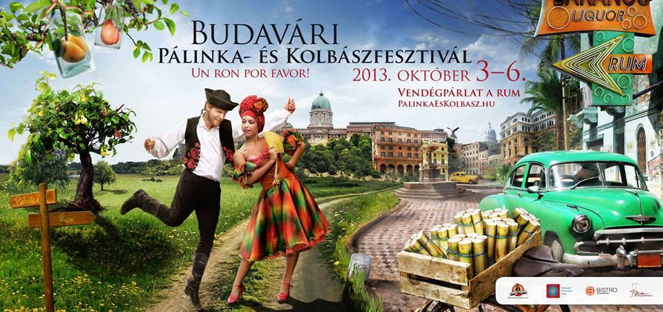 palinka_kolbasz_fesztival_2013_1380740577.jpg_960x453