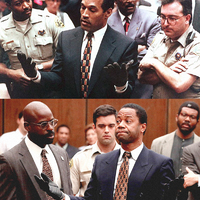 The People v. O.J. Simpson