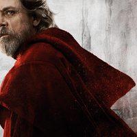 Star Wars - Az utolsó Jedik