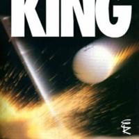 Stephen King - Minden haláli