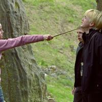 Az 5 legigazibb jelenet a teljes Harry Potter szériából