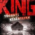 Stephen King - Tóparti kísértetek