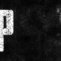 Last of Us 2 - Játéknapló