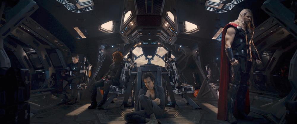 avengers-age-of-ultron-pre-credits-battle-scene-tease.jpg