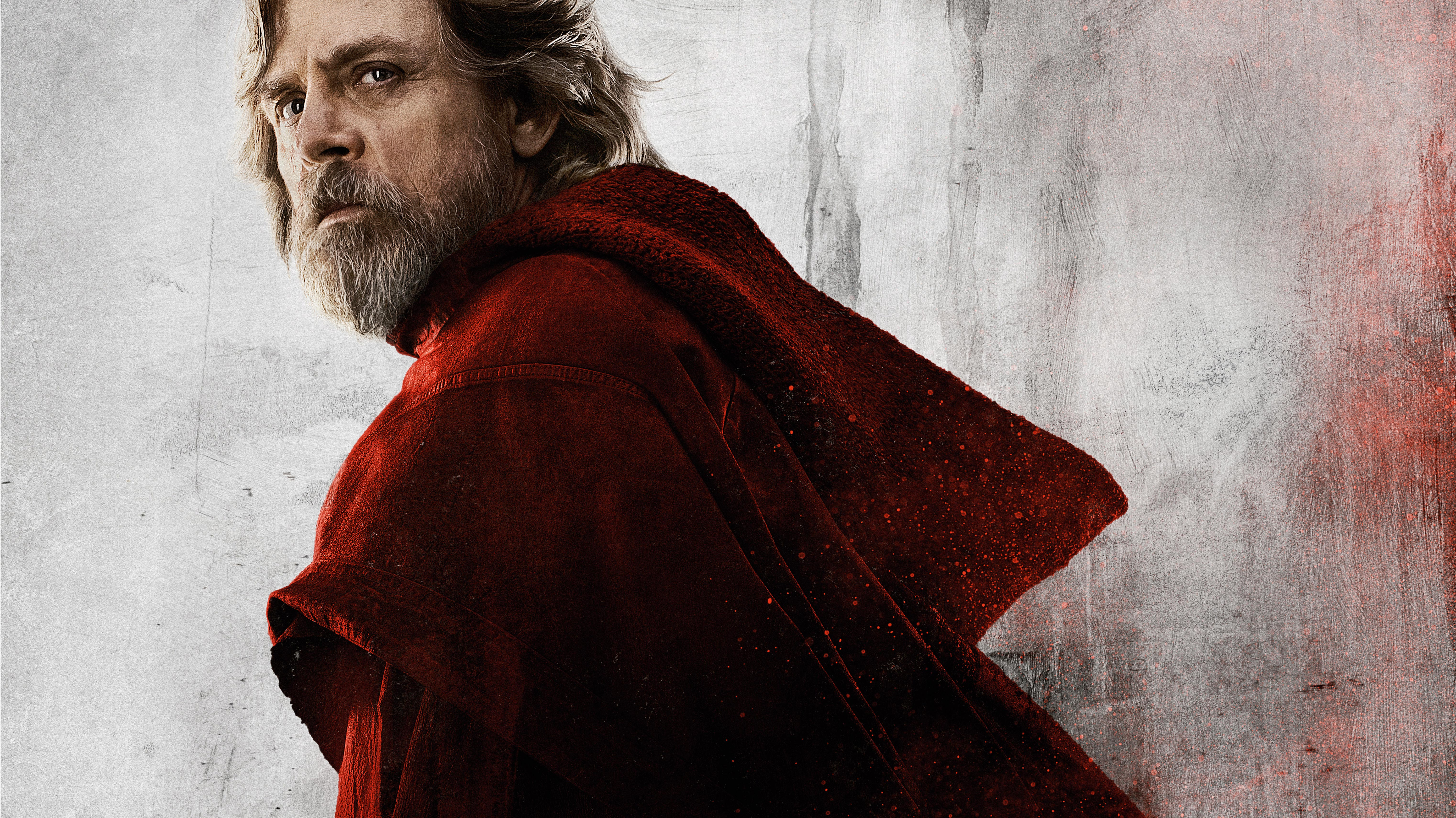 luke-skywalker-star-wars-the-last-jedi-dhjpg.jpeg