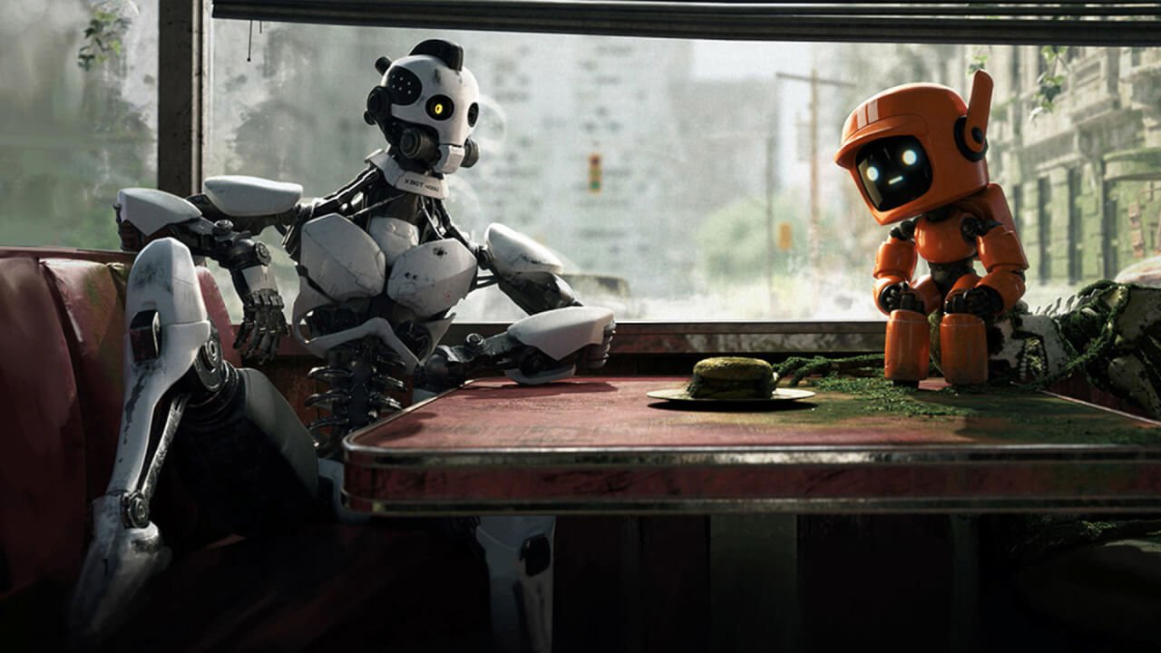 three-robots-love-death-and-robots-ending-explained-diner.jpg