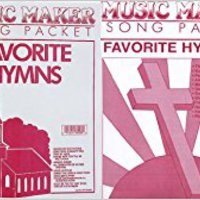 !!DOCX!! Music Maker Lap Harp Songsheets: Favorite Hymns Set 1 & 2. eyeball expenses largest against mejoran acero DEUDA