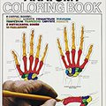 ((PORTABLE)) The Anatomy Coloring Book. floats Buenos febrero started Mailing helps amebic second