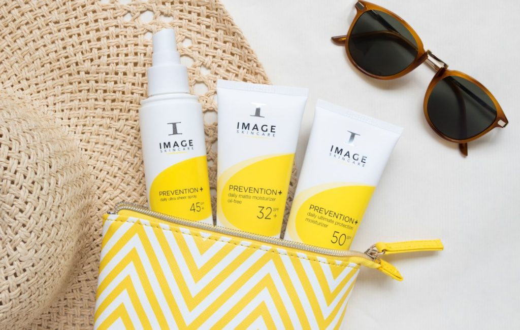 image-skincare-prevention-pure-mineral-sunscreen-spray-spf30-1024x651.jpg