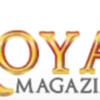 Boldog Karácsonyi Ünnepeket kíván a RoyalMagazin.hu