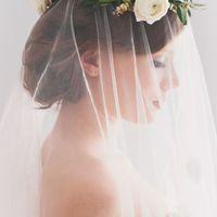 5 tipp, hogy az esküvői ruhádnak WOW hatása legyen