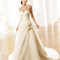 5 tévhit a menyasszonyi ruha vásárlásról