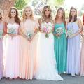 Tudd meg milyen színű esküvői ruha áll neked jól!