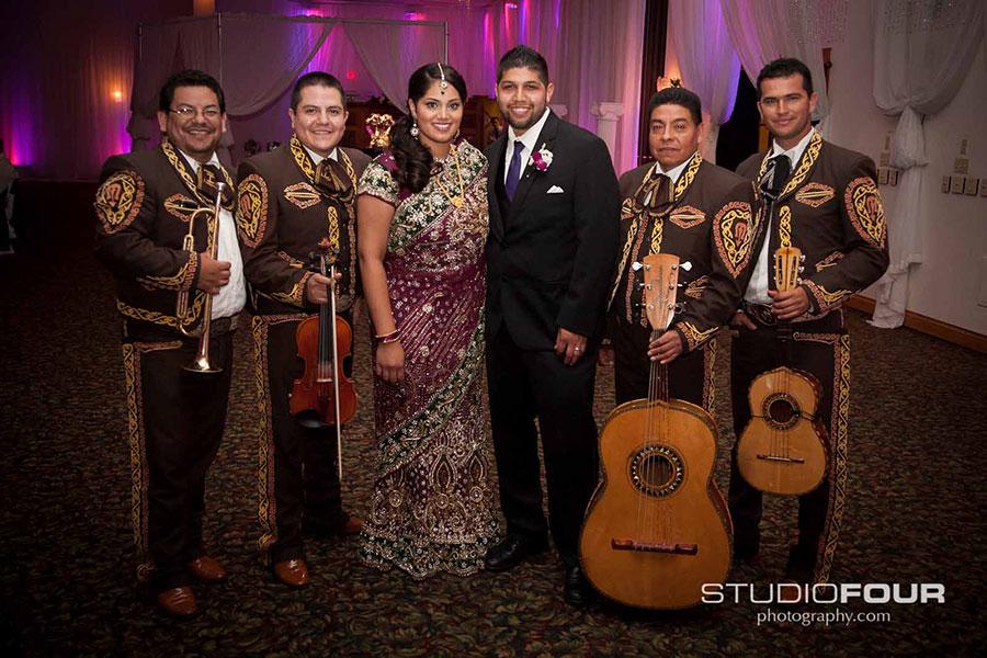 182_kalyani_and_pedro_mexican_indian_wedding_studio_four_horatio_franco_tampa_florida.jpg
