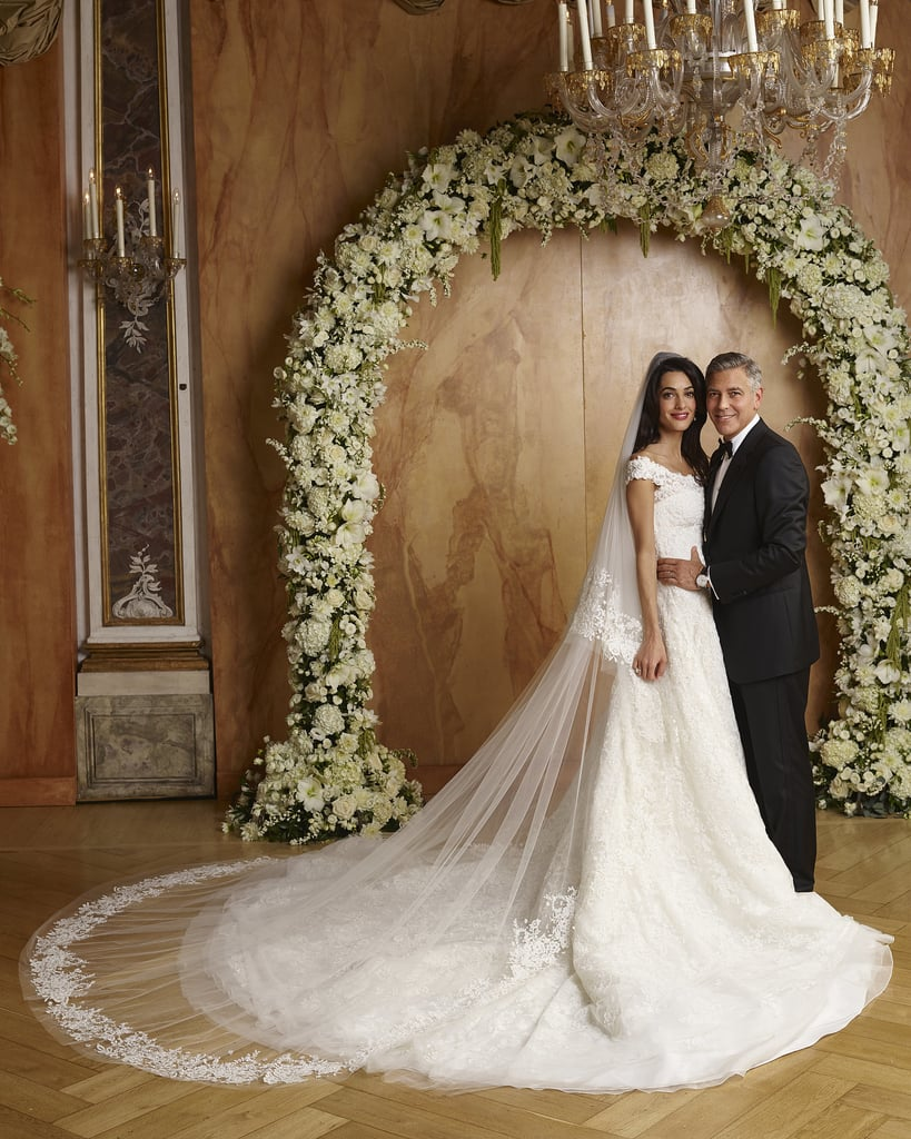 best-celebrity-wedding-dresses-2014.jpg