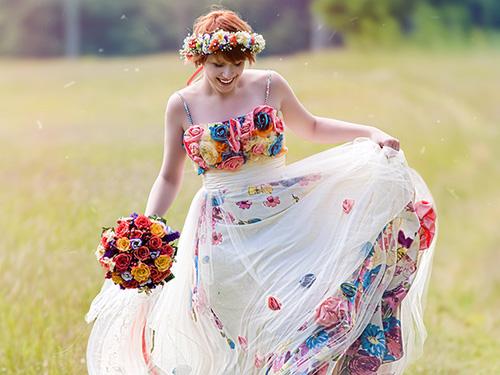 colorful-bride.jpg