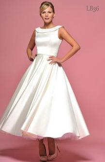 Menyasszonyi ruhák akkor és most - Királynő vagy 7ba55a5269