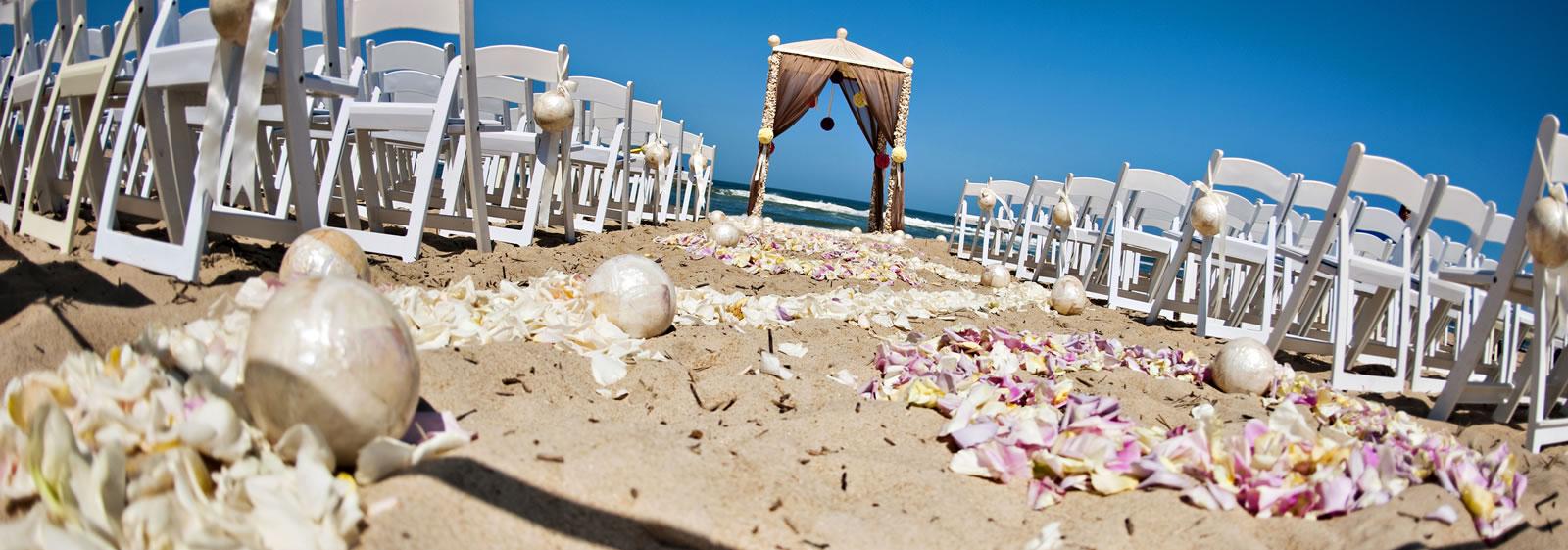 hdr-sanderling-beach-wedding.jpg