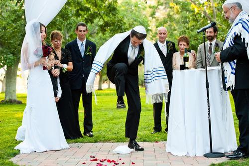 jewish-wedding.jpg