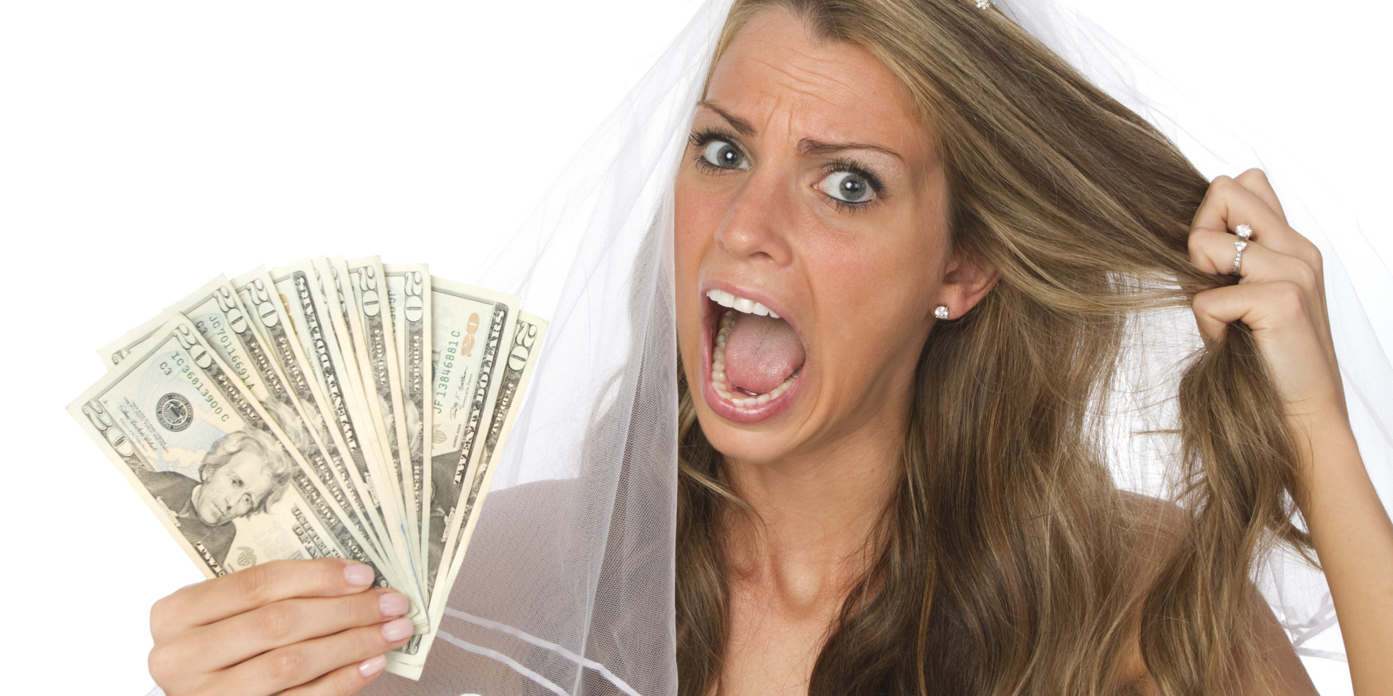 money-discussion-wedding-vendors-brides.jpg