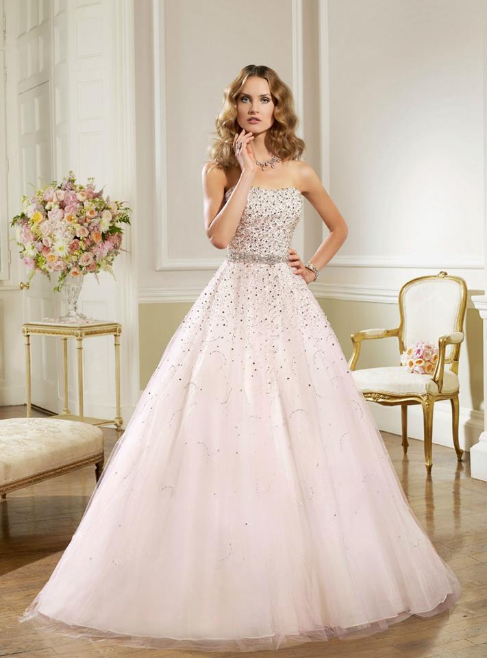 ronald-joyce-menyasszonyi-ruha.jpg