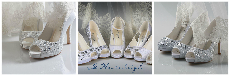 royal_heels.jpg